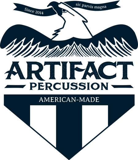Artifact Percussion