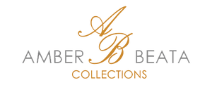 Amber Beata Collections
