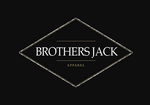BrothersJack