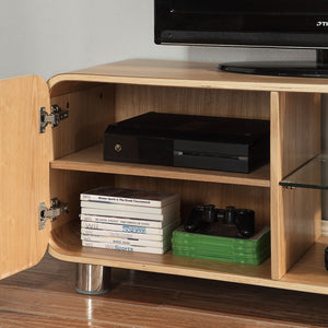 BS202 TV Stand - NO LONGER AVAILABLE