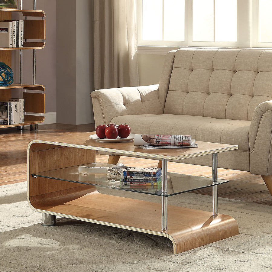 BS203 Coffee Table - NO LONGER AVAILABLE