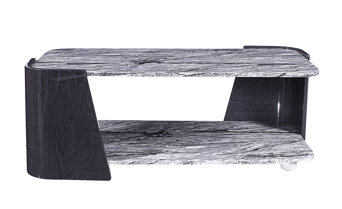 JF907 - Sorrento Coffee Table - NO LONGER AVAILABLE