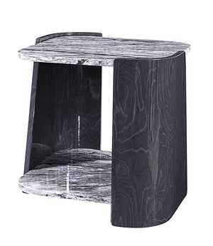 JF908 - Sorrento Lamp Table