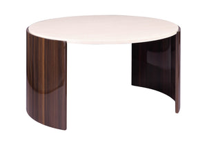 JF902 - Milan Coffee Table
