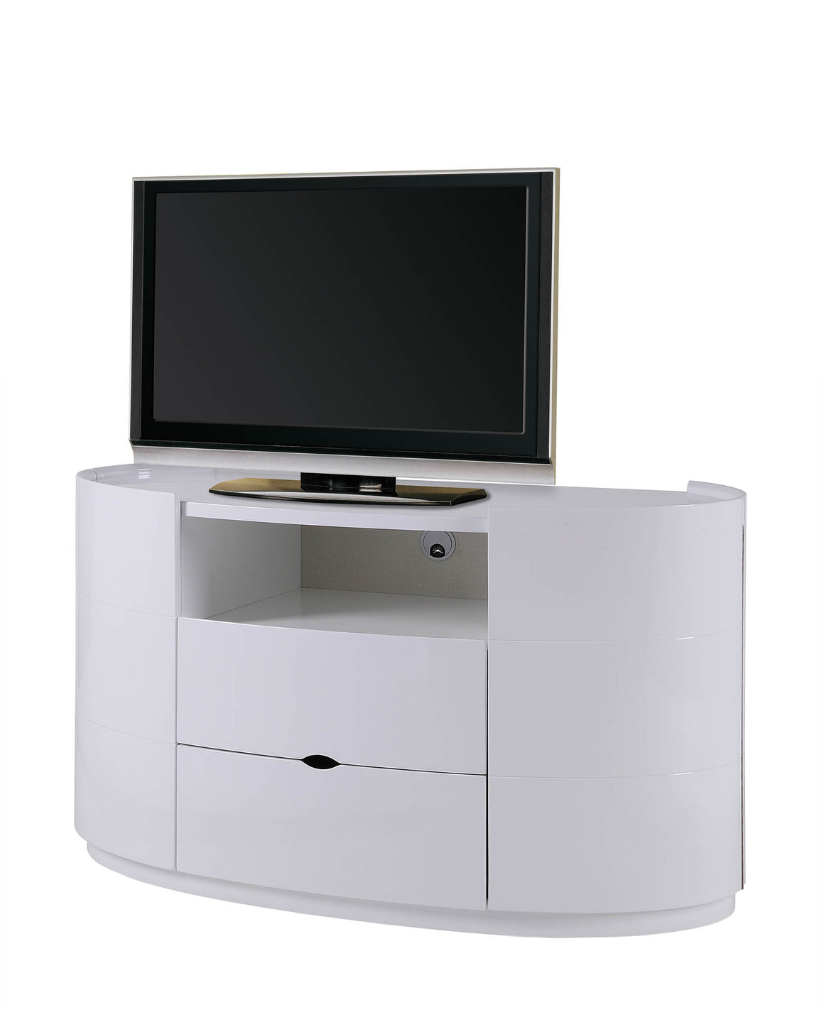 Lorna TV Unit