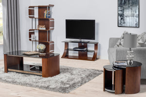JF201 Florence TV Stand 1100mm