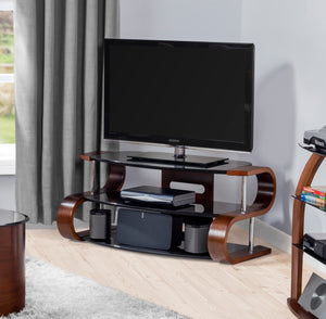 JF203 Florence TV Stand 850mm