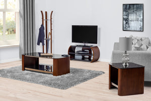 JF208 Florence TV Stand - PRE ORDER FOR DELIVERY W/C 15/06/20