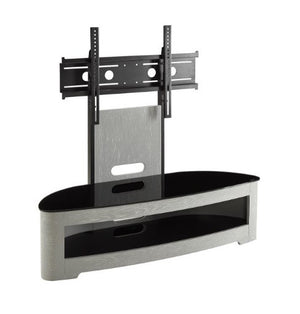 JF209 Florence Cantilever Stand (Grey) -