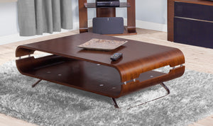 JF302 San Marino Coffee Table - PRE ORDER FOR MARCH DELIVERY