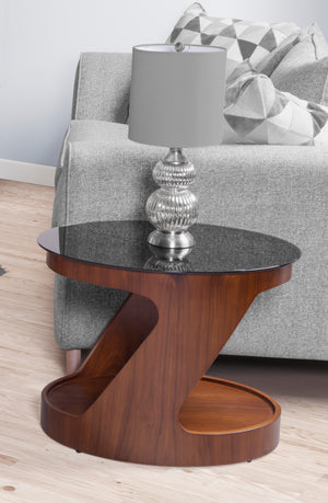 JF304 San Marino Lamp Table