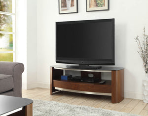 JF310 Melbourne TV Stand