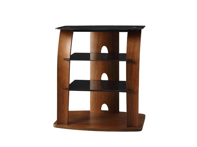 Jual Melbourne Hif Entertainment Unit walnut