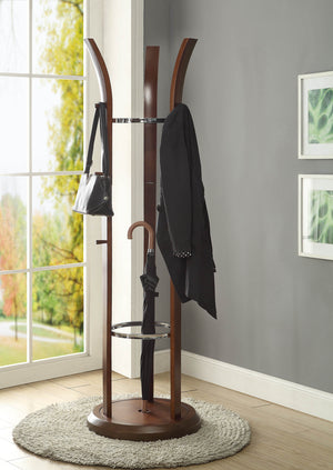 JF314 Melbourne Coat Stand