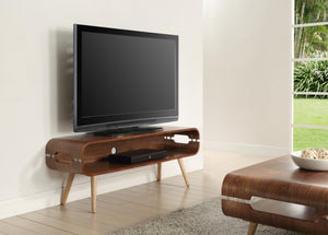 JF702 Havana TV Stand - PRE ORDER FOR DELIVERY W/C 02/11/20