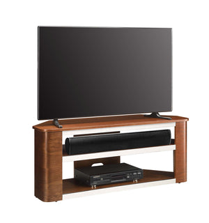 JF708 Havana Acoustic TV Stand