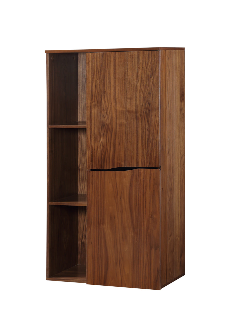 JF805 Bella Tall Cabinet