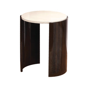 JF904 - Milan Lamp Table (Small )