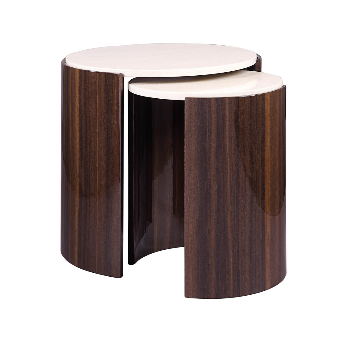 JF905 - Milan Nest of Tables