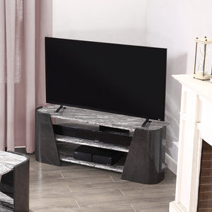 JF906 - Sorrento TV Stand