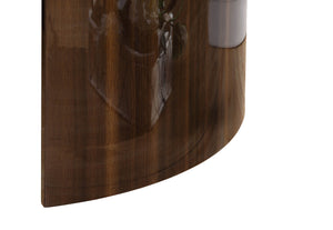 JF903 - Milan Lamp Table ( Large )