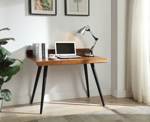 PC607 Vienna 1100 V Desk