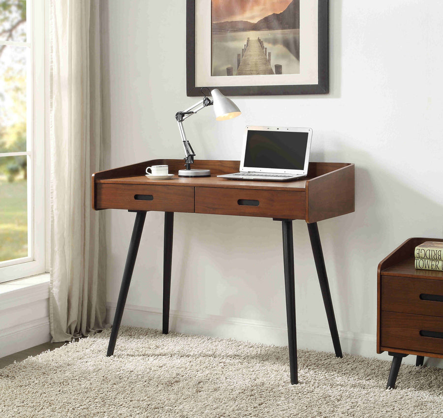 PC609 Vienna Drawer Desk