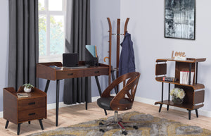 PC606 Helsinki Office Chair - PRE ORDER FOR DELIVERY W/C 05/10/20