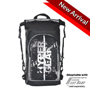 Dry Pac Compact 20L Special Edition (Fast Slot Adapt)