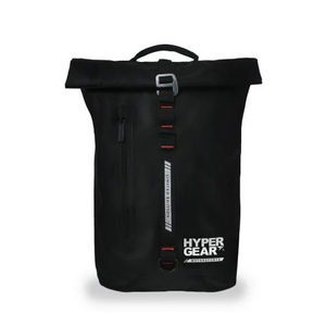 Dry Pac Aero 25L (Base Only Without Fast Slot)