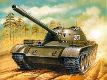 Load image into Gallery viewer, Military Panzer Diamond Painting
