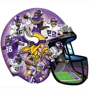 Minnesota Vikings American Football