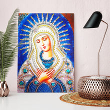 Load image into Gallery viewer, Religious - Special Diamond Painting