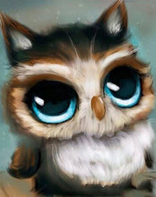Load image into Gallery viewer, cute diamond painting kits