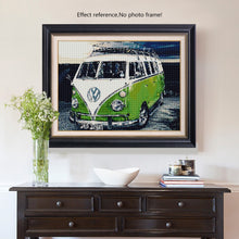 Load image into Gallery viewer, Wonderful Volkswagen