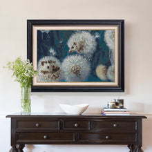 Load image into Gallery viewer, Innocent Hedgehogs Paintings