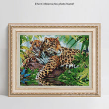 Load image into Gallery viewer, Wonderful Leopard