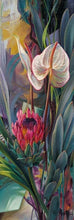 Load image into Gallery viewer, Amazing Colorful Flowers Diamond Paintings