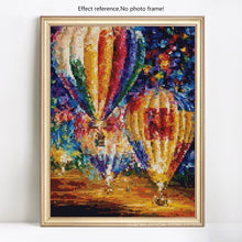 Load image into Gallery viewer, Very Beautiful Colorful Balloons