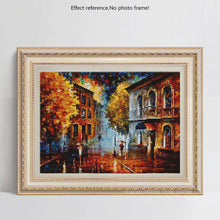 Load image into Gallery viewer, Incredible Impressionistic Diamond Painting Kits