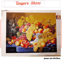 Load image into Gallery viewer, Charming Fruit Platter