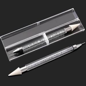 Diamond Art Pen Tool to Stick Diamonds