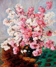 Load image into Gallery viewer, Flowers 5D Diamond Painting Kit