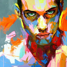 Load image into Gallery viewer, Francoise Nielly Diamond Painting