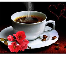 Load image into Gallery viewer, Coffee & Tea Painting Kits