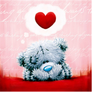 Teddy Bears Diamond Art Painting Collection