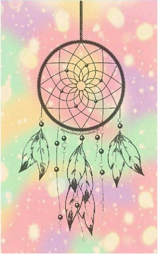 Dream Catcher Diamond Painting Kits