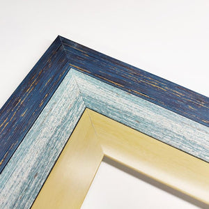 DIY Wooden Frames - Best for Diamond Paintings