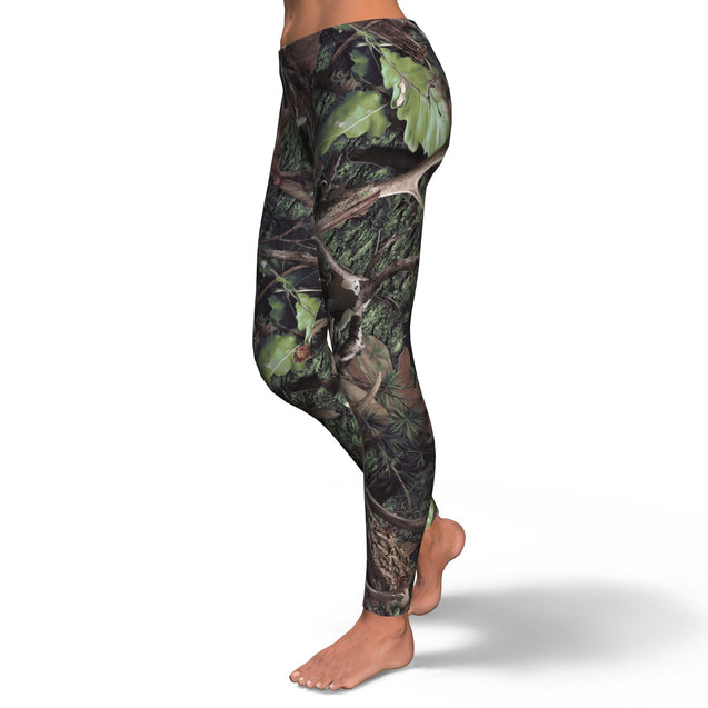 Leggings  Army Hunting