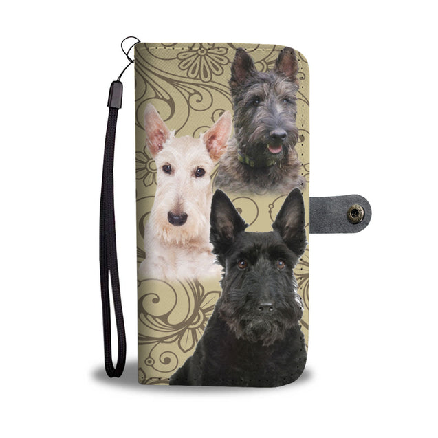 ln-scottish-terrier-pattern-wallet-case